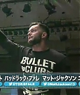 NJPW_Road_to_the_New_Beginning_02-02-14_0317.jpg