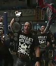NJPW_Road_to_the_New_Beginning_02-02-14_0323.jpg