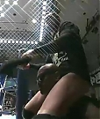 NJPW_Road_to_the_New_Beginning_02-02-14_0326.jpg