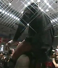 NJPW_Road_to_the_New_Beginning_02-02-14_0328.jpg