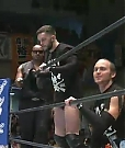 NJPW_Road_to_the_New_Beginning_02-02-14_0338.jpg