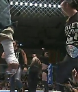 NJPW_Road_to_the_New_Beginning_02-02-14_0348.jpg