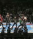 NJPW_Road_to_the_New_Beginning_02-02-14_0358.jpg