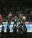 NJPW_Road_to_the_New_Beginning_02-02-14_0359.jpg