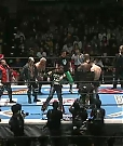 NJPW_Road_to_the_New_Beginning_02-02-14_0360.jpg