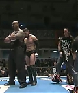 NJPW_Road_to_the_New_Beginning_02-02-14_0361.jpg