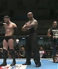 NJPW_Road_to_the_New_Beginning_02-02-14_0369.jpg