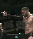 NJPW_Road_to_the_New_Beginning_02-02-14_0370.jpg