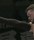 NJPW_Road_to_the_New_Beginning_02-02-14_0371.jpg