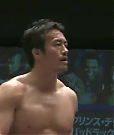 NJPW_Road_to_the_New_Beginning_02-02-14_0385.jpg