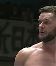 NJPW_Road_to_the_New_Beginning_02-02-14_0390.jpg