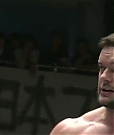 NJPW_Road_to_the_New_Beginning_02-02-14_0391.jpg