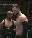 NJPW_Road_to_the_New_Beginning_02-02-14_0420.jpg