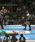 NJPW_Road_to_the_New_Beginning_02-02-14_0469.jpg