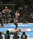 NJPW_Road_to_the_New_Beginning_02-02-14_0470.jpg