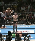 NJPW_Road_to_the_New_Beginning_02-02-14_0471.jpg