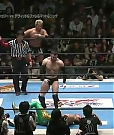 NJPW_Road_to_the_New_Beginning_02-02-14_0472.jpg