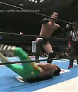NJPW_Road_to_the_New_Beginning_02-02-14_0480.jpg