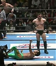 NJPW_Road_to_the_New_Beginning_02-02-14_0486.jpg