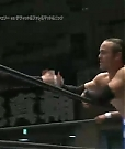 NJPW_Road_to_the_New_Beginning_02-02-14_0488.jpg