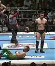 NJPW_Road_to_the_New_Beginning_02-02-14_0489.jpg