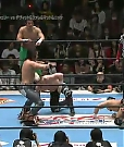 NJPW_Road_to_the_New_Beginning_02-02-14_0576.jpg