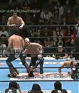 NJPW_Road_to_the_New_Beginning_02-02-14_0577.jpg
