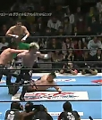 NJPW_Road_to_the_New_Beginning_02-02-14_0580.jpg