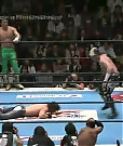 NJPW_Road_to_the_New_Beginning_02-02-14_0582.jpg