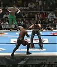 NJPW_Road_to_the_New_Beginning_02-02-14_0606.jpg