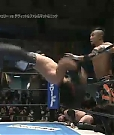 NJPW_Road_to_the_New_Beginning_02-02-14_0610.jpg