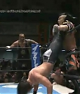 NJPW_Road_to_the_New_Beginning_02-02-14_0611.jpg