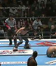 NJPW_Road_to_the_New_Beginning_02-02-14_0637.jpg