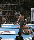 NJPW_Road_to_the_New_Beginning_02-02-14_0639.jpg