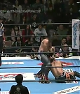 NJPW_Road_to_the_New_Beginning_02-02-14_0640.jpg