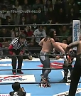 NJPW_Road_to_the_New_Beginning_02-02-14_0643.jpg