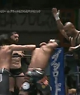 NJPW_Road_to_the_New_Beginning_02-02-14_0645.jpg