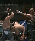 NJPW_Road_to_the_New_Beginning_02-02-14_0646.jpg