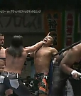 NJPW_Road_to_the_New_Beginning_02-02-14_0648.jpg