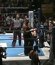 NJPW_Road_to_the_New_Beginning_02-02-14_0659.jpg