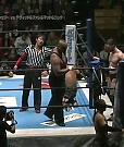 NJPW_Road_to_the_New_Beginning_02-02-14_0660.jpg