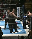 NJPW_Road_to_the_New_Beginning_02-02-14_0661.jpg