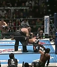 NJPW_Road_to_the_New_Beginning_02-02-14_0664.jpg