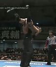 NJPW_Road_to_the_New_Beginning_02-02-14_0696.jpg