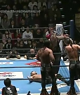 NJPW_Road_to_the_New_Beginning_02-02-14_0700.jpg