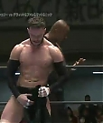 NJPW_Road_to_the_New_Beginning_02-02-14_0704.jpg
