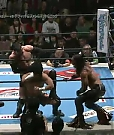 NJPW_Road_to_the_New_Beginning_02-02-14_0708.jpg