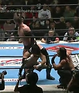 NJPW_Road_to_the_New_Beginning_02-02-14_0709.jpg