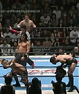 NJPW_Road_to_the_New_Beginning_02-02-14_0734.jpg