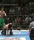 NJPW_Road_to_the_New_Beginning_02-02-14_0811.jpg